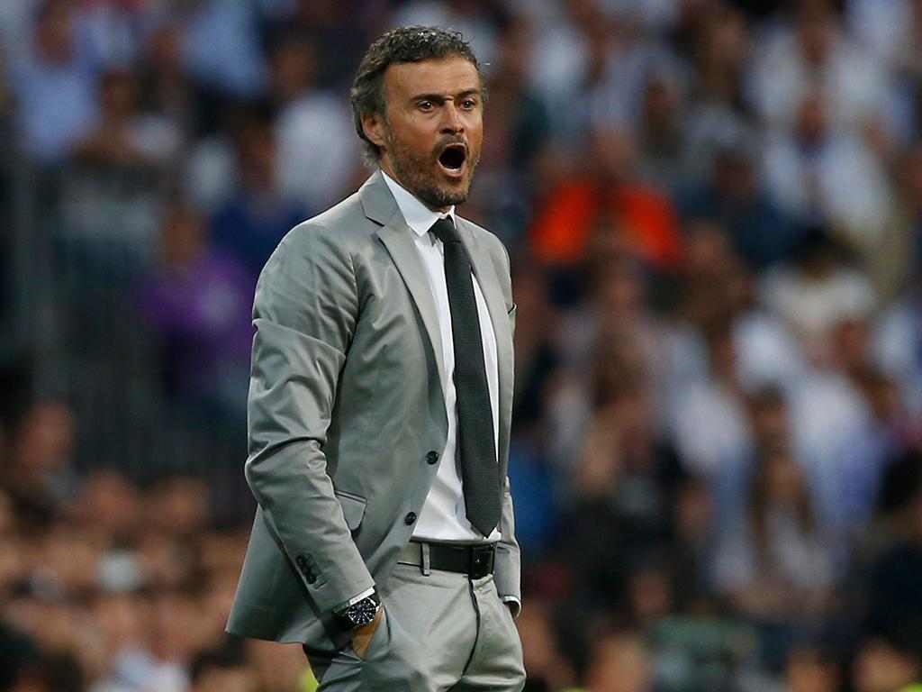 «É-se mais feliz como jogador do que como treinador»