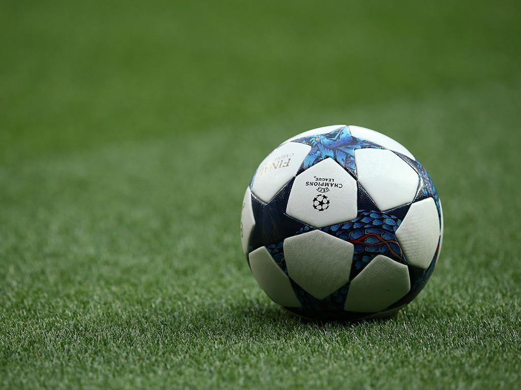 Liga espanhola vai apresentar queixa do PSG à UEFA devido a Neymar