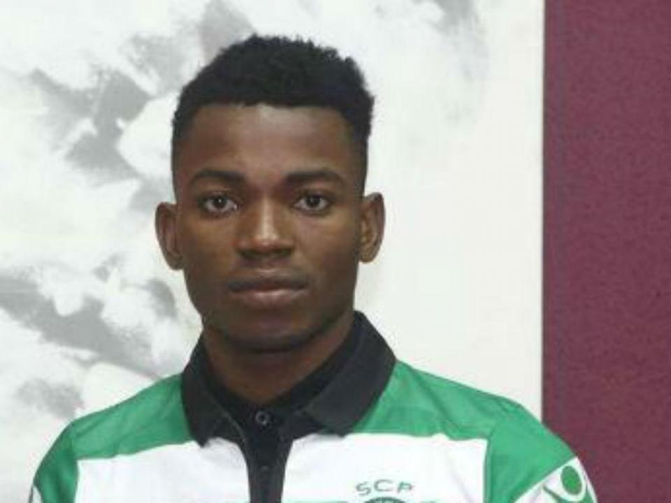Sporting: Gelson Dala pode ser emprestado ao Rio Ave