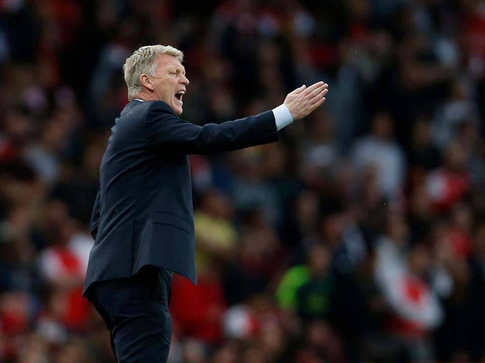 OFICIAL: David Moyes abandona Sunderland