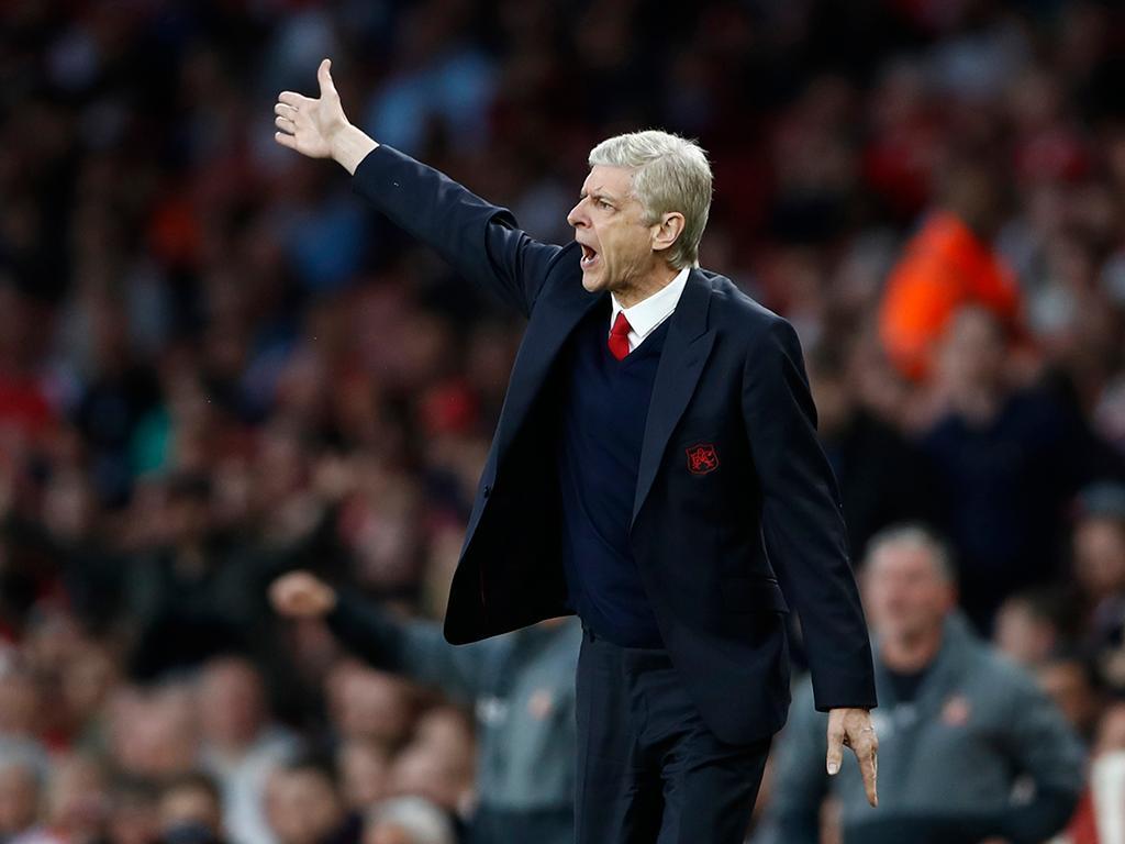 Inglaterra: Arsenal sofre reviravolta em Newcastle
