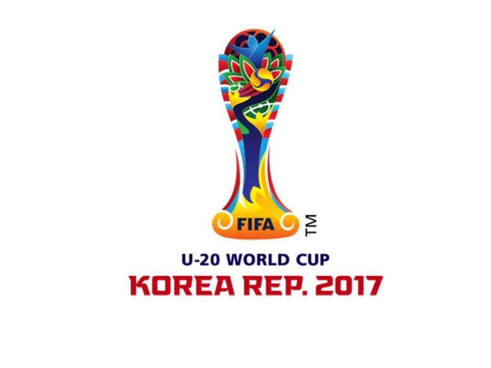 0fc84eadfa Mundial Sub-20  resultados e calendário
