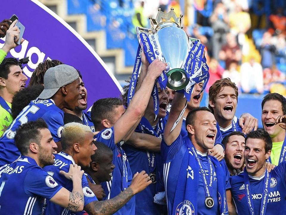 Atentado em Manchester: Chelsea cancela festejos em Londres