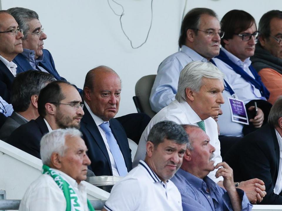 FC Porto obrigado a vender: SAD admite penalização de «um milhão»
