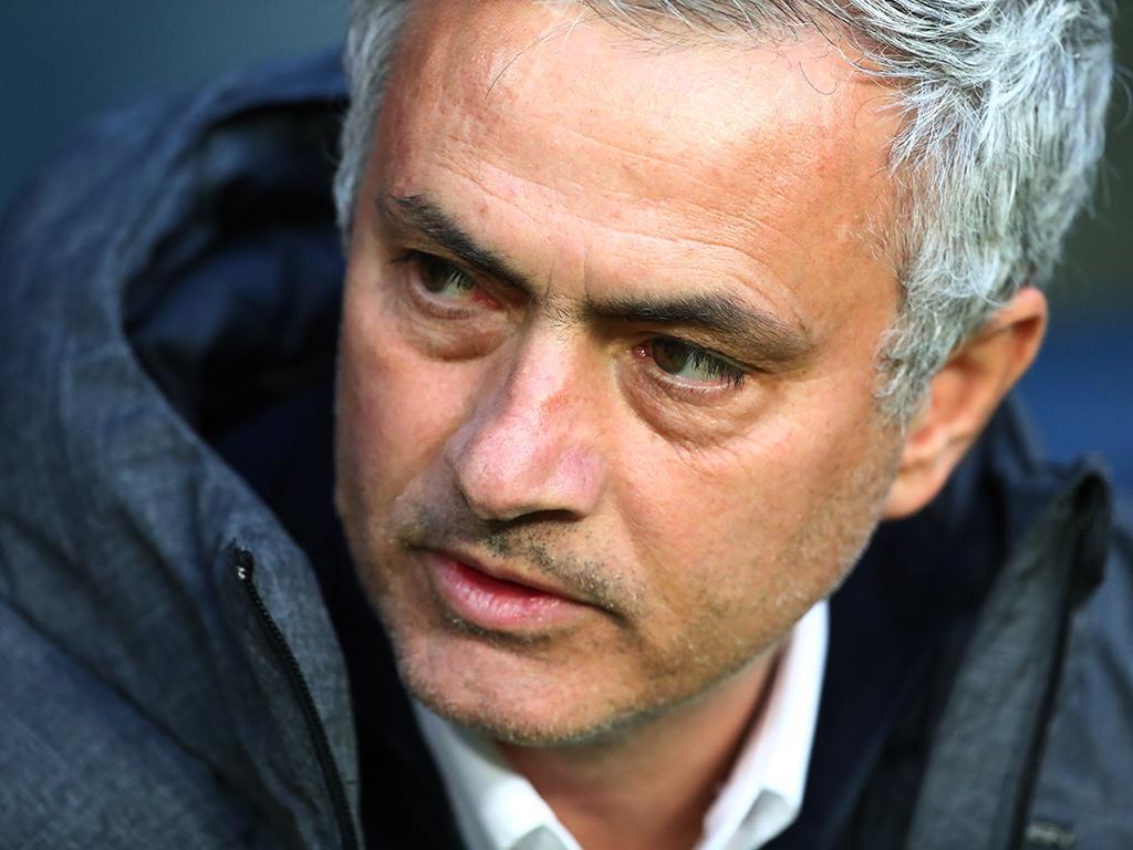 «O Liverpool já foi feliz contra mim, mas também viveu momentos infelizes»