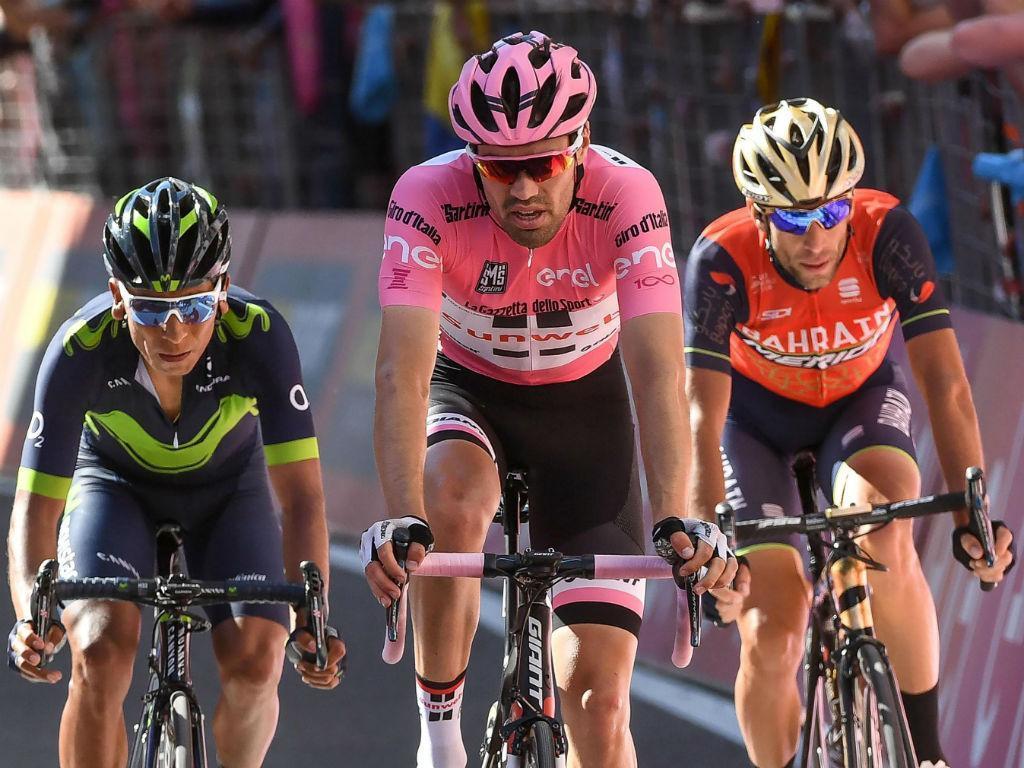 Ciclismo: José Gonçalves vence Ster ZLM na Holanda