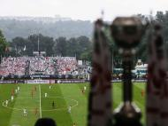 Taça de Portugal (FPF/ Diogo Pinto)