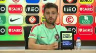 «Guardiola sempre me agradou muito»