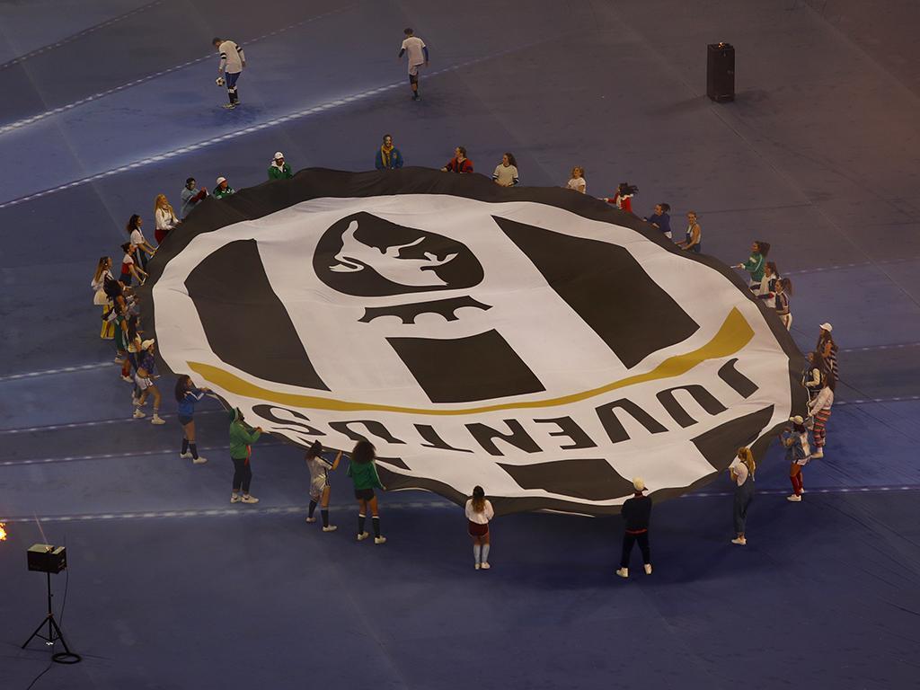 Presidente da Juventus arrisca castigo de dois anos e meio