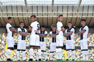 Udinese (terceiro)