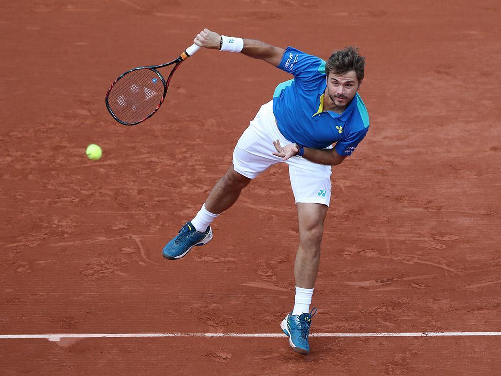 Djokovic supera espanhol e encara Dominic Thiem nas quartas de Roland Garros