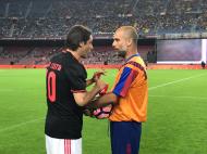 Rui Costa e Guardiola