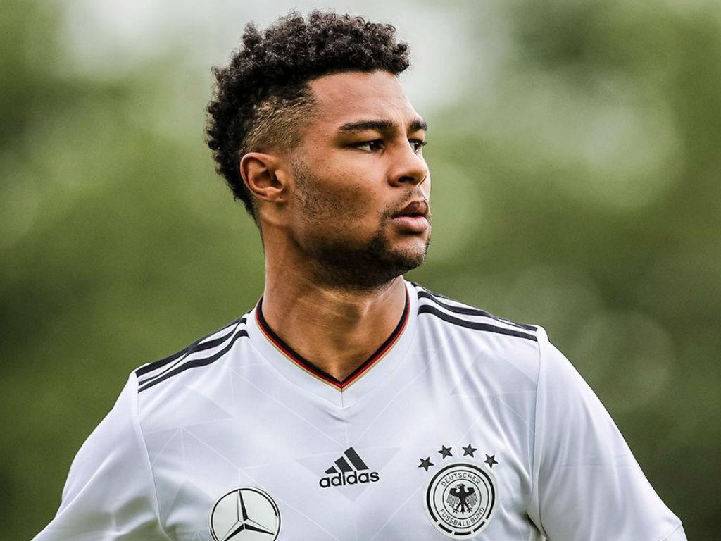 Bayern de Munique empresta jovem meia ao Hoffenheim