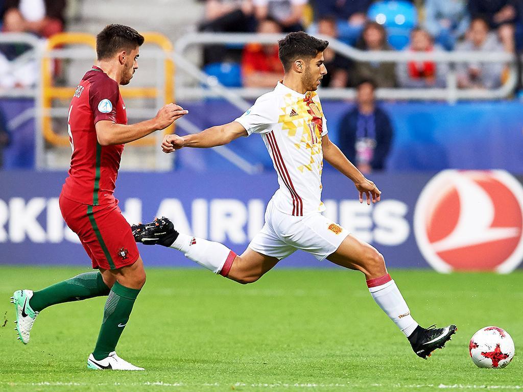 Portugal-Egito (equipas): Beto, Rolando e Rúben entram de início