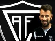 Fernando Ferreira (Ac. Viseu)