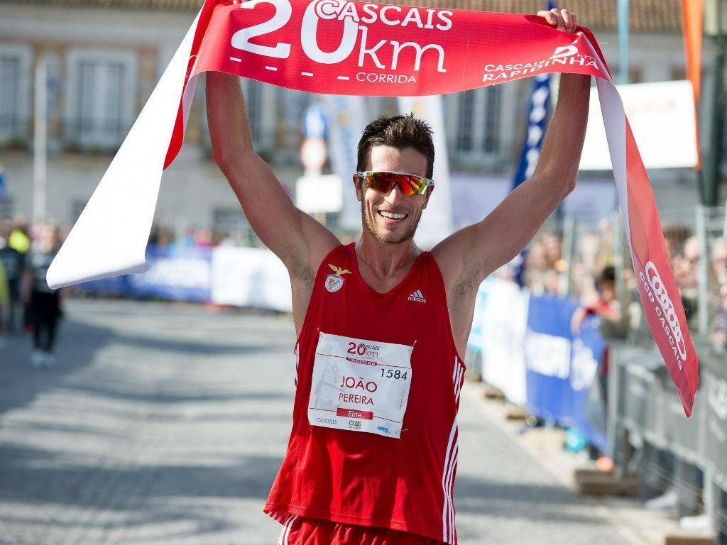 João Pereira 19º no Mundial de Triatlo, Mario Mola revalida título