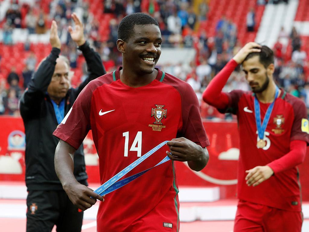 Portugal estreia-se com a Espanha e encerra fase de grupos frente ao Irão