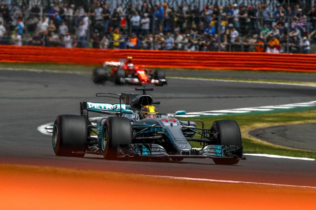 Sebastian Vettel larga em último no GP da Malásia