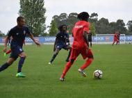 FC Porto B-Aves
