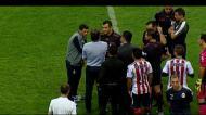 FC Porto empata com polémica à mistura
