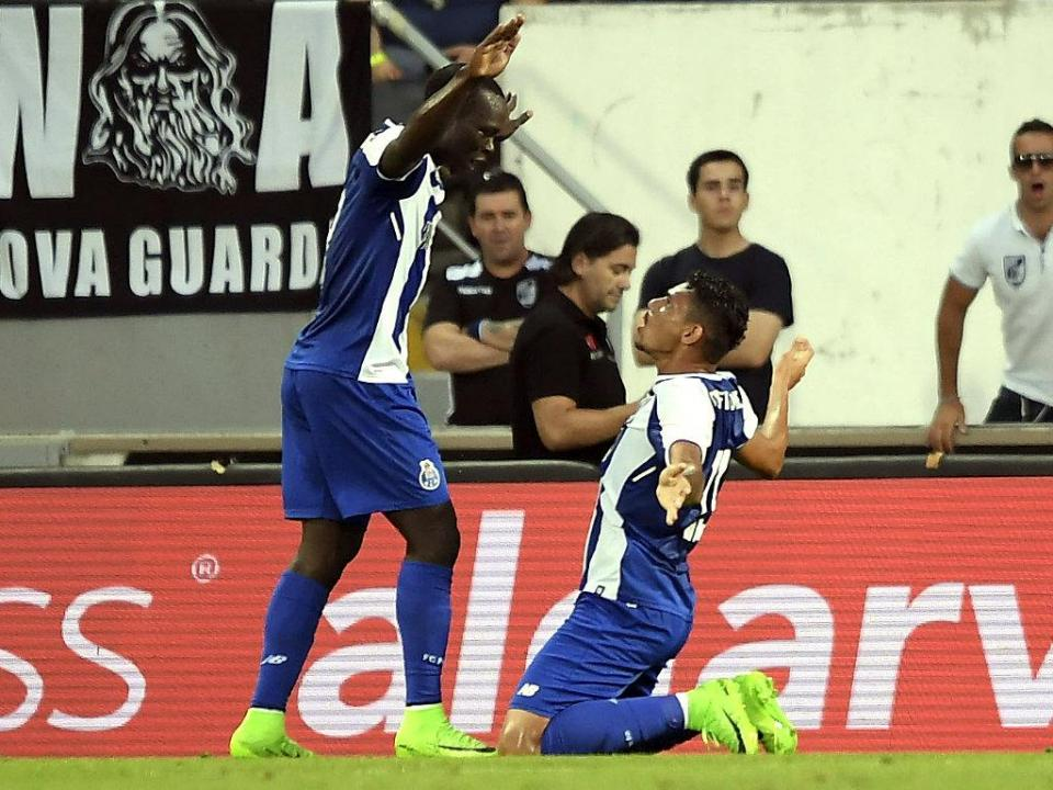 9d9a2fcd55 V. Guimarães-FC Porto