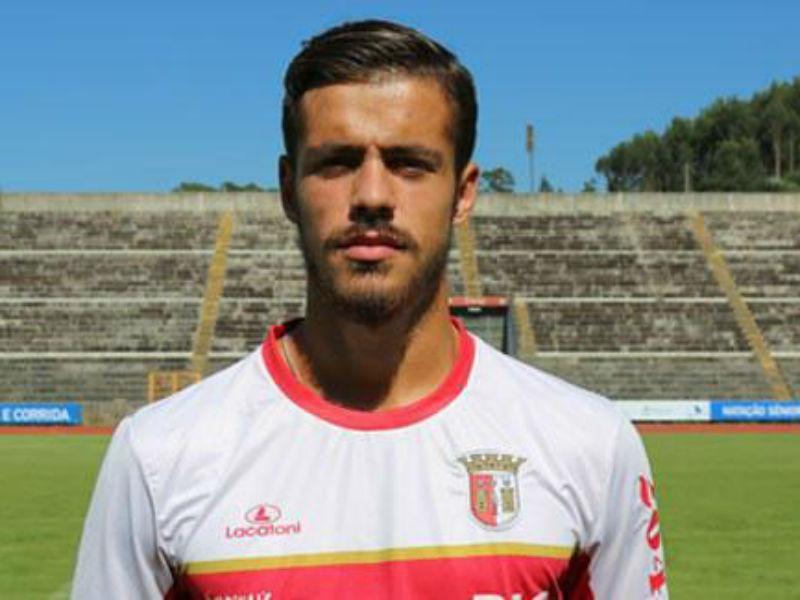 OFICIAL: Artur Jorge (ex-Sp. Braga) reforça V. Setúbal