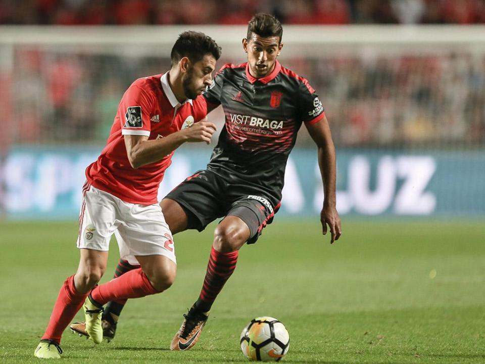 d2d0b0a4d4 Benfica  Gabigol
