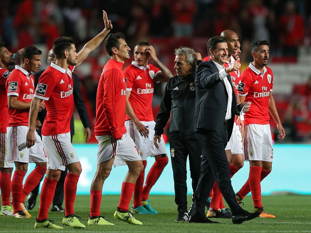 Futsal. Benfica - Sporting na final da Taça da Liga