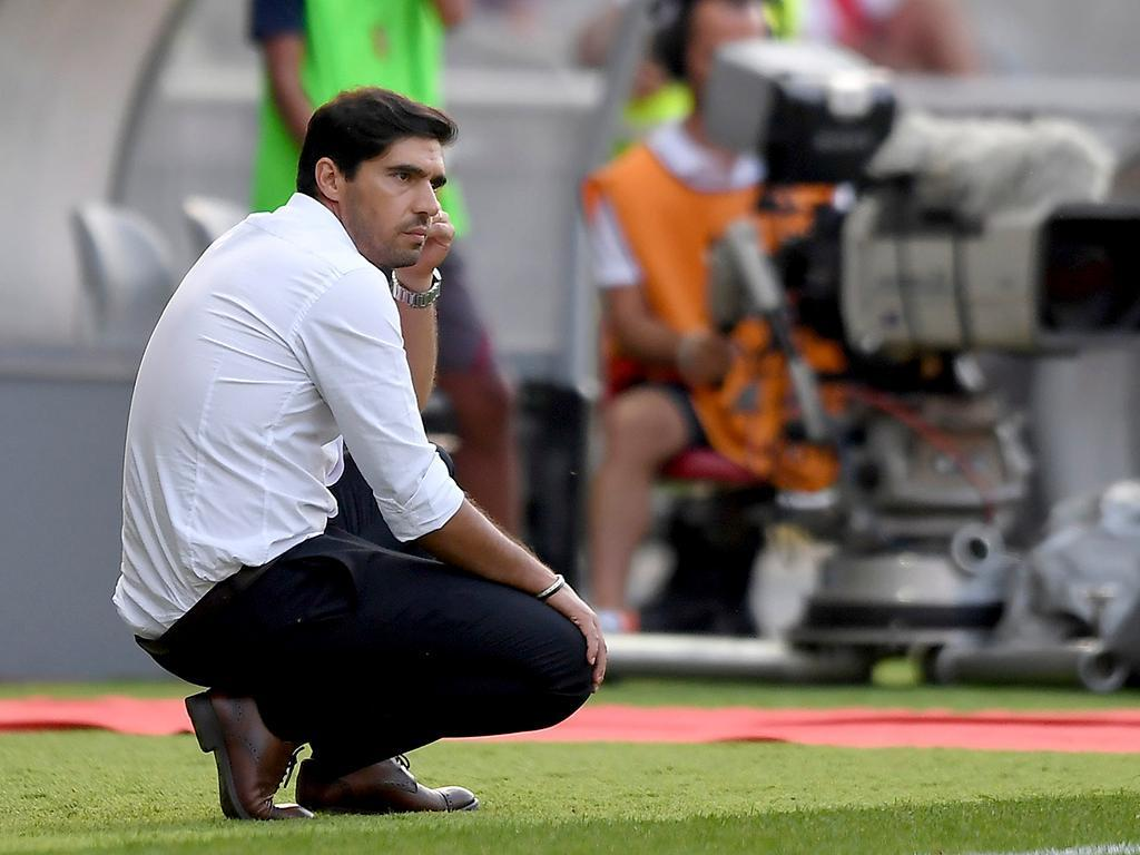 Liga Europa: Sp. Braga e Marítimo procuram juntar-se a V. Guimarães
