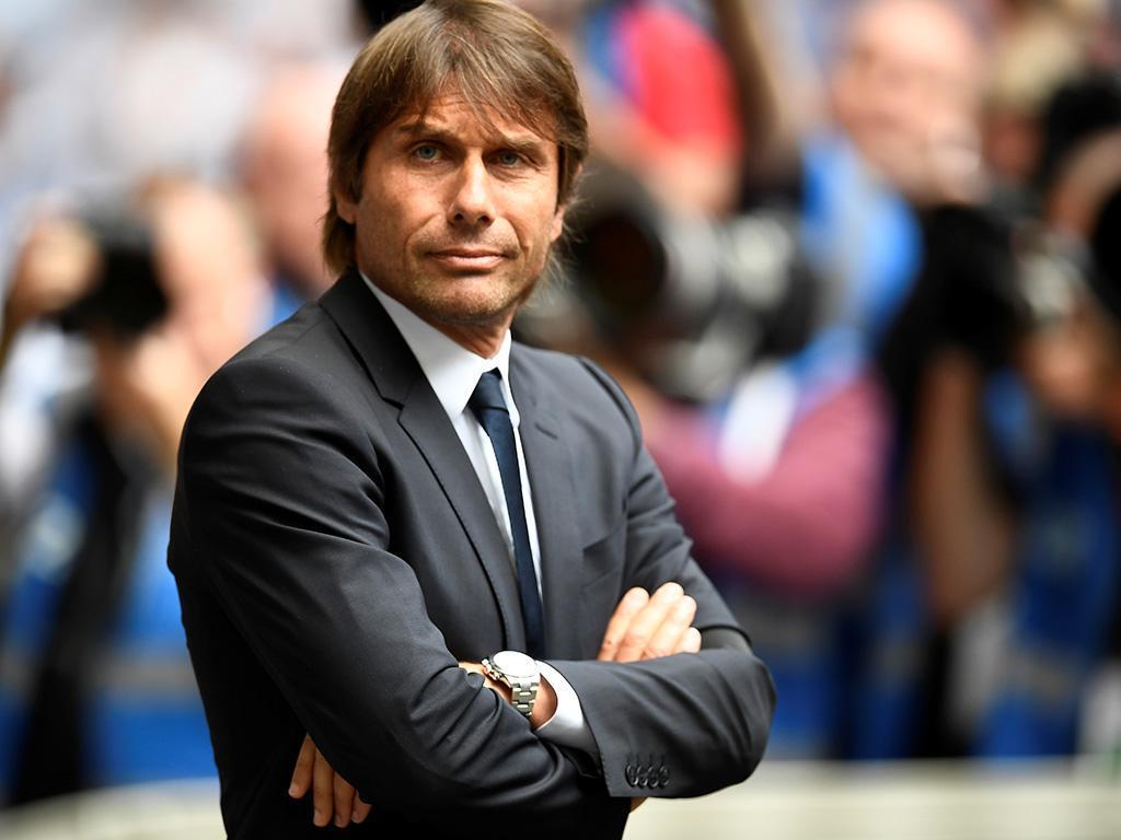 Chelsea-Newcastle AO VIVO: Conte não pode perder mais pontos