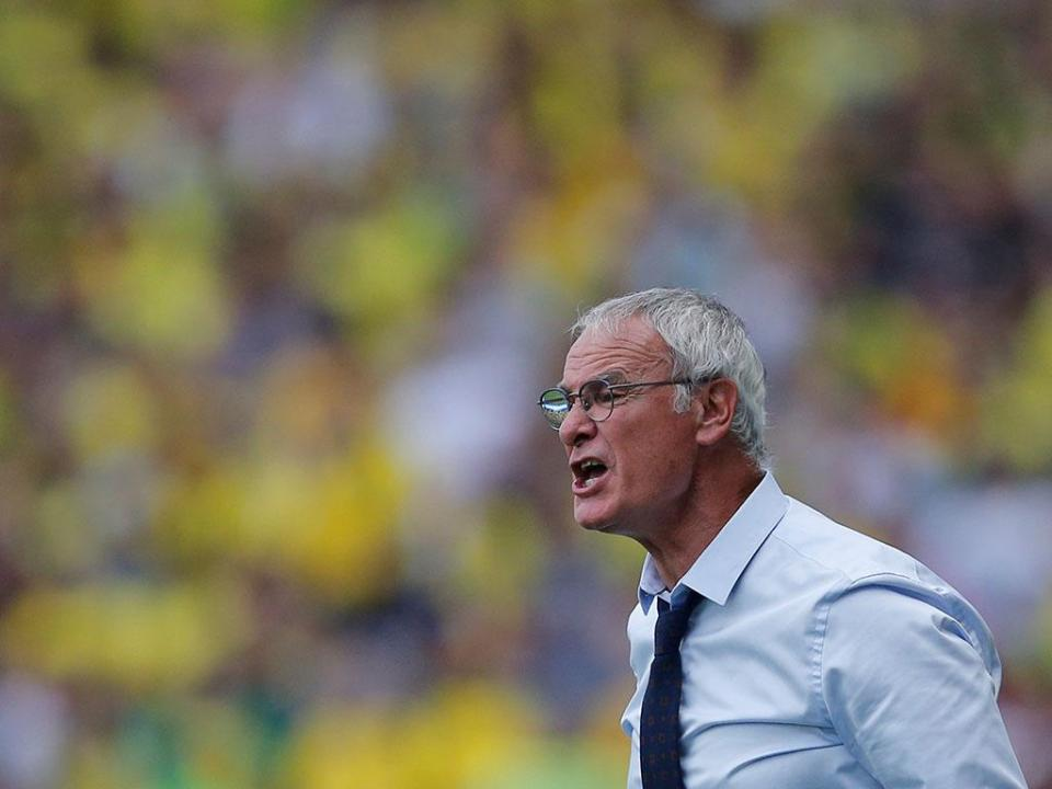 França: Nantes soma segunda derrota consecutiva