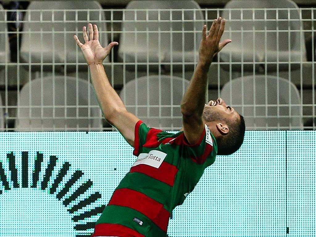 VÍDEO: Ricardo Valente marcou na Madeira e pediu desculpa