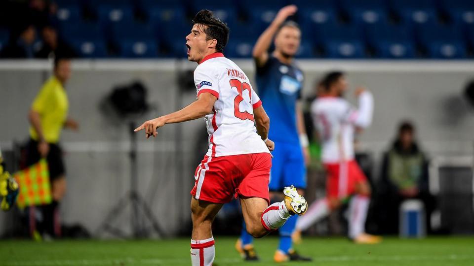 João Carlos Teixeira: «Dragão é equiparável a Anfield»
