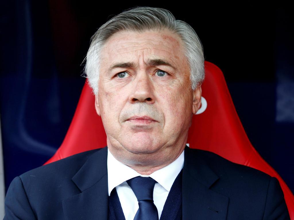 Ancelotti: «No Bayern pediram-me para mudar o método de trabalho»