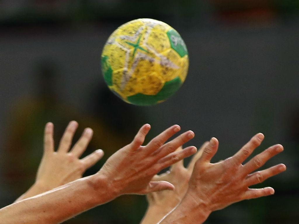Andebol: vitórias de Belenenses e Madeira SAD fecham a ronda