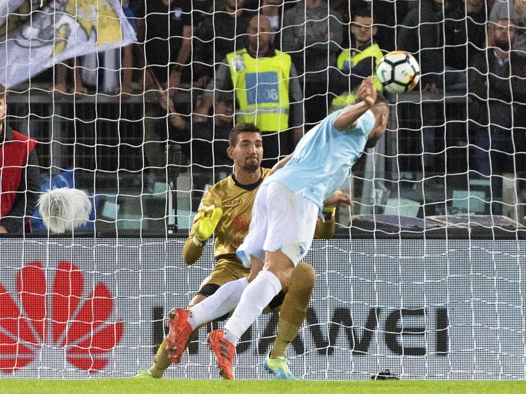Itália: Lazio soma quarta vitória consecutiva