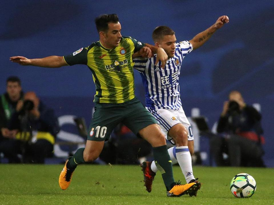 OFICIAL: José Manuel Jurado e Alexis Ruano no Al Ahli