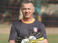 Zoran Lemajic