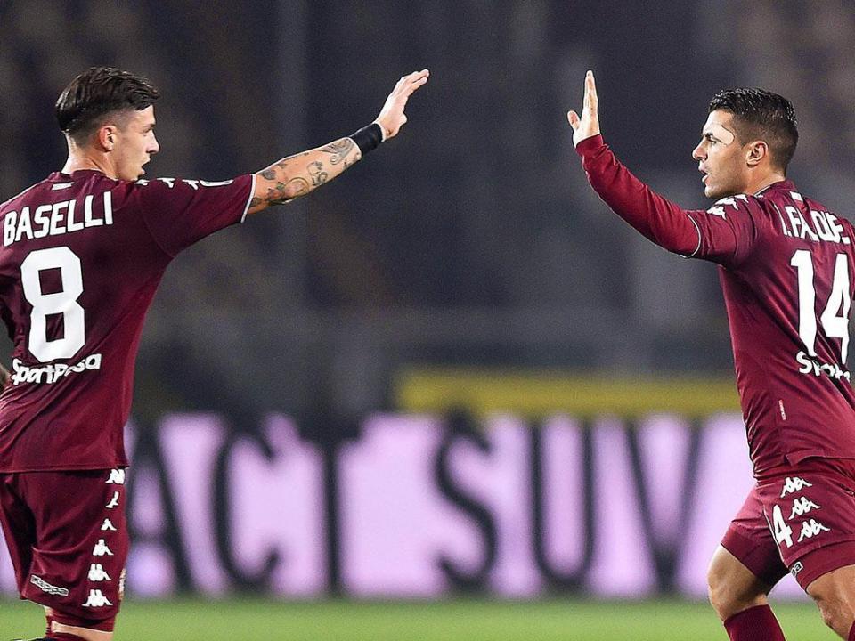 Taça de Itália: Cagliari e Spal eliminados por equipas modestas
