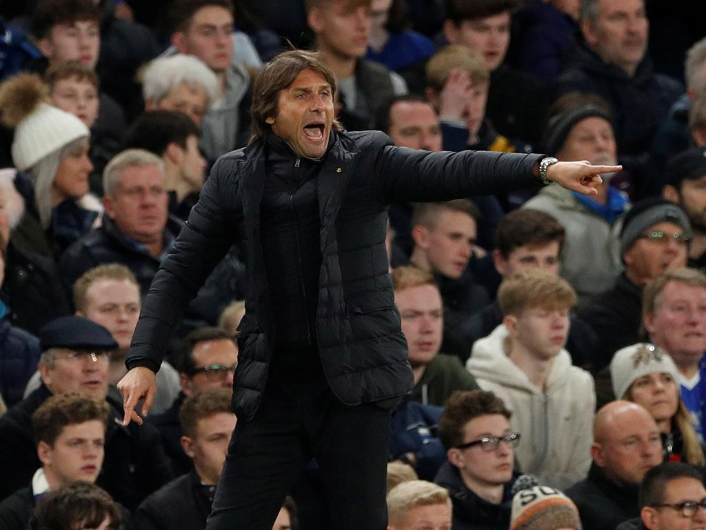 Manchester City vence e mantém oito pontos de avanço — Premier League