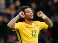 Japão-Brasil ( Reuters )