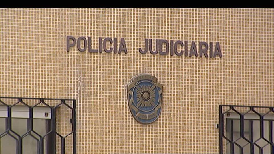 Feirense-Rio Ave: Ministério Público confirma quatro arguidos