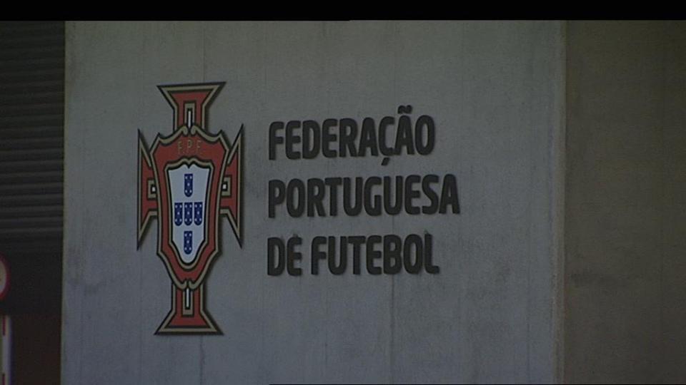 FPF prevê receitas de 70,7 milhões de euros