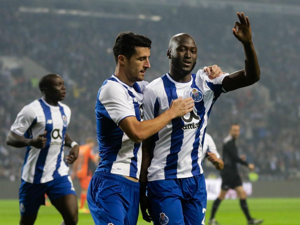 Desp. Aves-FC Porto (antevisão): dragão líder à prova de aves?