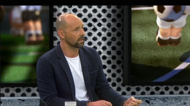 Maisfutebol na TVI24: a galope para o fim de semana