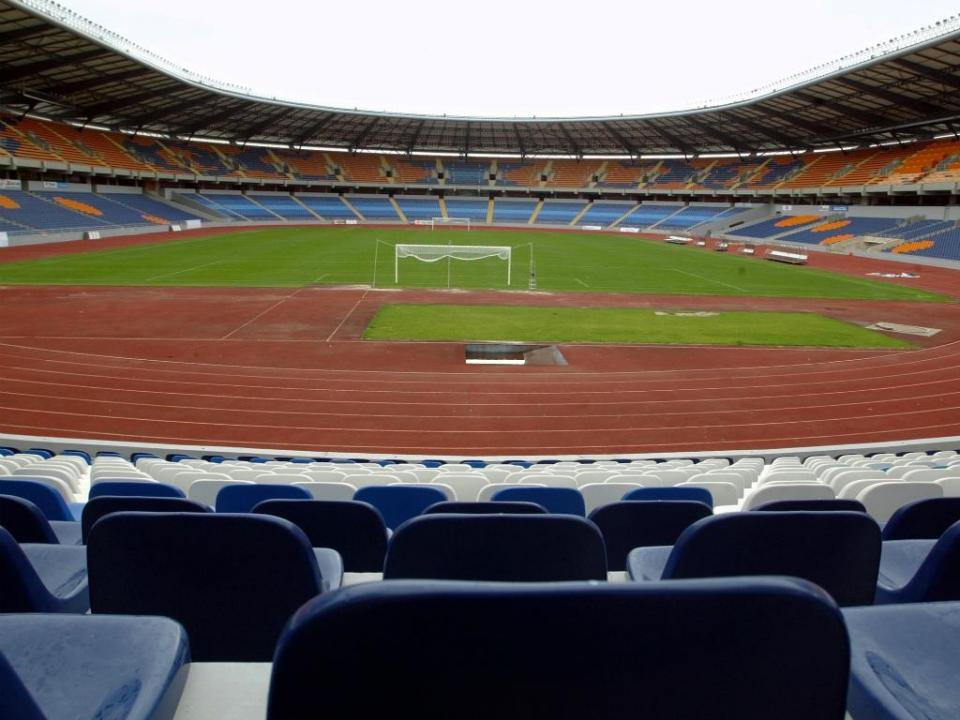 Jogos Europeus Universitários levam mais de quatro mil atletas a Coimbra