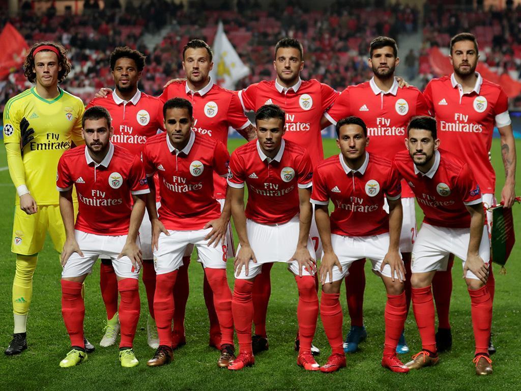 Quem comprará um jogador ao Benfica por 30 ou 40 milhões?