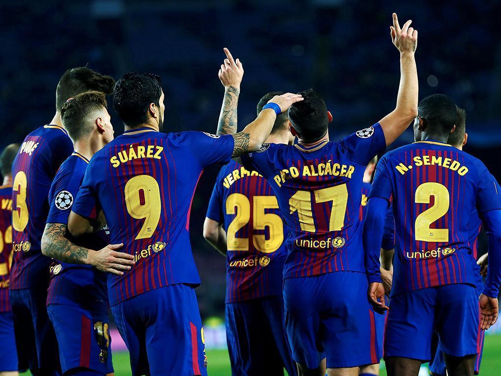 Os primeiros meses de Nélson Semedo no Barcelona e o episódio com Neymar