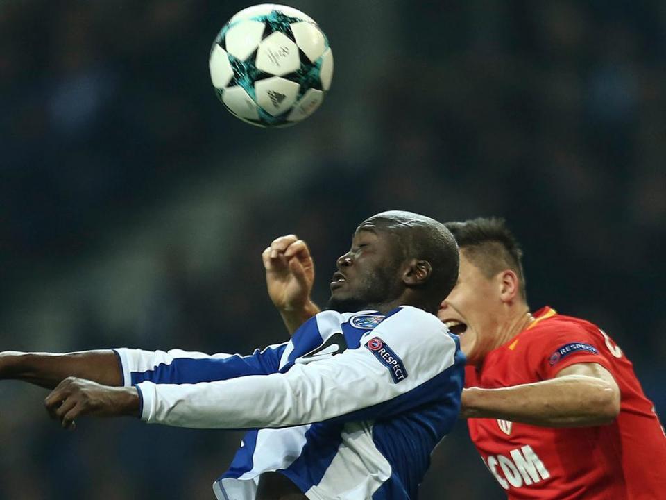 Liga dos Campeões: o que espera FC Porto e Benfica na próxima época