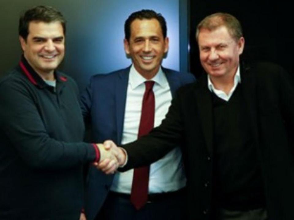 Decisão sobre a reintegração do Gil Vicente na Liga volta a ser adiada